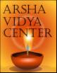 Arsha Vidya Center